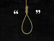 वसईत तरुणीने तर नालासोपाऱ्यात पुरुषाने केली आत्महत्या