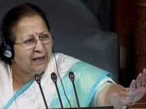 Parliament Monsoon Session :मॉब लिंचिंगसारख्या घटनांवर विरोधकांची चर्चा करण्याची मागणी
