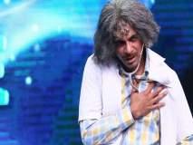 द कपिल शर्मा शोमध्ये परतणार सुनील ग्रोव्हर?