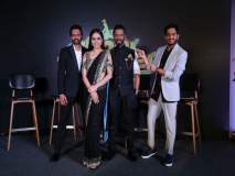 छोट्या डान्सर्ससाठी नवा प्लॅटफॉर्म, शोध घेतला जाणार महाराष्ट्राच्या सुपर डान्सरचा!