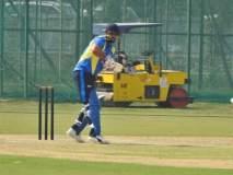 सुरेश रैना 'हिटमॅन' रोहित शर्माच्या पंक्तीत, ट्वेंटी-20 क्रिकेटमध्ये नोंदवला विक्रम