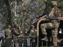 लष्कराने घेतला बदला! BSF चा POK मध्ये स्ट्राईक, 10 पाकिस्तानी सैनिक ठार