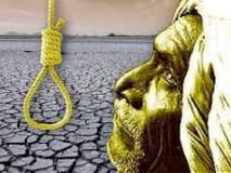 शेतकरी आत्महत्यांची दहा प्रकरणे मदतीसाठी पात्र; सहा प्रकरणे अपात्र