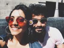 Exclusive : 'दुनियादारी'तील 'ही' जोडी अडकणार विवाहबंधनात Confirm...!!!, कलाकार वऱ्हाडी निघाले लग्नाला
