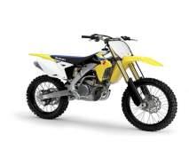 Suzuki ने लॉन्च केल्या दोन ऑफ-रोड बाईक, जाणून घ्या किंमत आणि खासियत!