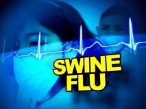 नागपूर विभागात स्वाईन फ्लूमध्ये आणखी पाच रुग्णांची भर