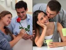 या गोष्टींमुळे पती-पत्नीच्या नात्यात वाढतो गोडवा