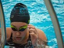 ऑलिम्पिक पदकाच्या दावेदार जलतरणपटूची प्रियकराकडून निर्घृण हत्या