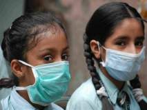 जिल्ह्यातील १४८ स्वाइन फ्लू रुग्णांपैकी २८ जण रुग्णालयात