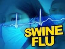 स्वाइन फ्लूचा धोका कायम; एप्रिल संपला तरी लस उपलब्ध नाहीत