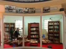 आठवणी महामानवाच्या! डॉ आंबेडकरांच्या वस्तुसंग्रहालयातील काही क्षणचित्रे