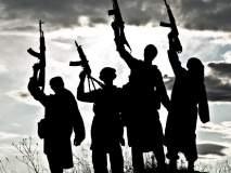 महाराष्ट्रातील कंपनीच्या सात अभियंत्यांचे अपहरण, अफगाणिस्तानमध्ये तालिबानींचे कृत्य