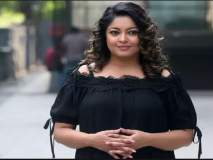 Tanushree Dutta Controversy:करियरमधील अपयशानंतर १० वर्षे तनुश्रीने घेतला होता आध्यात्माचा सहारा