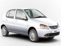 टाटा इंडिका, इंडिगोचे उत्पादन एप्रिलपासून बंद
