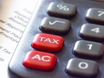 Budget 2019: अब की बार, घटला मध्यमवर्गीयांचा करभार; प्रसन्न होणार का नोकरदार?