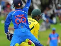 U19 World Cup final : युवा ब्रिगेड 'मालामाल', राहुल द्रविडला 50 लाख तर प्रत्येक खेळाडूला मिळणार 30 लाख