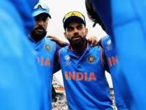 ICC World Cup 2019: टीम इंडियात सगळेच पारखलेले हिरे, पण इंग्लंडमध्ये चमकतील का तारे?