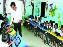 अखेर सोलापूर जिल्ह्यातील ७९ अतिरिक्त शिक्षकांचे झाले समायोजन