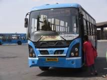 महिला प्रवाशांचा प्रवास अधिक सुखाचा : ६६ तेजस्विनी बस