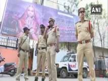 Padmaavat Movie Release Controversy Live : उत्तराखंडात बजरंग दलाच्या कार्यकर्त्यांवर पोलिसांचा लाठीचार्ज
