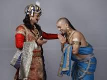 सोनी सबच्या 'तेनाली रामा'मध्ये रामाला जावे लागेल का राज्य सोडून?