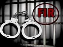 ठाण्यात भांडणानंतर घराबाहेर पडलेल्या धाकटयाचा मोठया भावाने दात पाडला: मोठयाला अटक