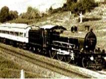 ...अन् विरार लोकल झाली १५० वर्षांची, चर्चगेट ते विरार प्रवास व्हायचा जलद