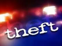 अहो चोरी झालीच नाही ! सेवानिवृत्त पोलीस महासंचालकांच्या घरातच सापडले दागिने