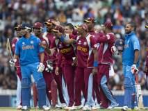 IND vs WIN 5th ODI : आजच्या सामन्यात पडणार विक्रमांचा पाऊस