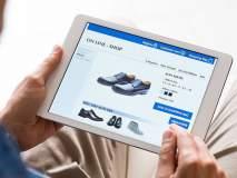 Online Shopping दरम्यान असे खरेदी करा योग्य साइजचे फुटवेअर्स