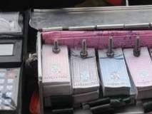 ई-टिकिटिंग मशीन झाली बेभरवशाची;बिघाड होण्याचे प्रमाण वाढले 