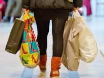 या पाच गोष्टी लक्षात ठेवल्यास खरेदी करताना होणार नाही फसवणूक