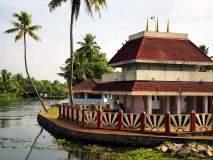 पर्यटनासाठी आशियातील 'हे' पर्याय सर्वात भारी