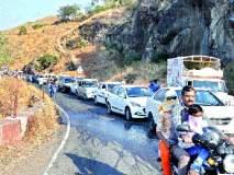 सिंधुदुर्ग जिल्ह्यामध्ये वाहतूक नियमांची होणार कडक अंमलबजावणी