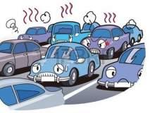 कोल्हापूर शहरात ट्राफिक ड्राईव्ह, वाहनचालकांची तारांबळ : तीन दिवस चालणार कारवाईसत्र