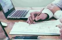खामगाव निबंधक कार्यालयात दस्तवेज न तपासताच खरेदी विक्रीचे व्यवहार