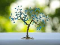 आनंदाचं झाड