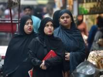 तिहेरी तलाक विधेयक लोकसभेत मंजूर, मुस्लिम महिलांच्या लढ्याला मोठं यश