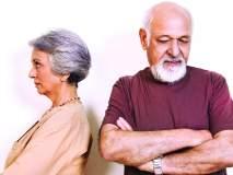 आजी आजोबांच्या घरी वाढणारी मुलं पुढे इमोशनल अत्याचार करू शकतात. हे माहिती आहे का?