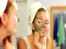 त्वचेच्या वेगवेगळ्या फायद्यांसाठी तुळशीच्या पानांचा असा करा वापर!