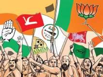 Lok Sabha Election 2019 : निवडणुक काळात झाली कोट्यवधींची उलाढाल !