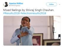 Assembly Election Results 2018: भाजपाची हार अन् सोशल मीडियात जोक्सची बहार