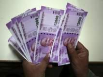 नोटमंदी: साठेबाजांवर छापे, रिझर्व्ह बँकेनं रोख रकमेचा पुरवठा वाढवला