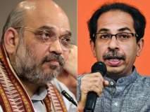 Bharat Bandh : ... म्हणून शिवसेनेचा 'भारत बंद'ला पाठिंबा नाही!