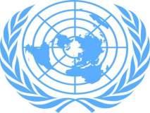 पुलवामा हल्ला भ्याड आणि अक्षम्य, संयुक्त राष्ट्रांच्या सुरक्षा परिषदेने केला निषेध