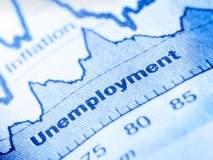 नोटबंदीमुळे नोकऱ्यांवर प्रहार; मोदींच्या एका निर्णयानं 50 लाख बेरोजगार