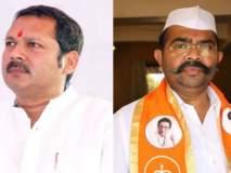 Lok Sabha Election 2019 Result: साताऱ्यात उदयनराजे फॅक्टर पुन्हा चालणार की शिवसेना गड भेदणार?