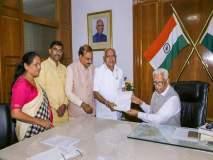 Karnataka Assembly election 2018: बहुमत सिद्ध करण्यासाठी अवधी देणारे वजूभाई पहिलेच नाहीत