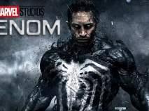 Venom Trailer2: युट्यूबवर Venomचा धुमाकूळ!!