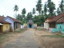 स्वातंत्र्य प्राप्तीपासून अद्यापही उमाजीनगर गाव मुलभूत सुविधांपासून वंचित